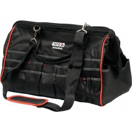 YT-7430 Įrankių krepšys 50