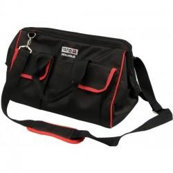 YT-7433 Įrankių krepšys 16 kišenių