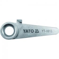 YT-0813 Giętarka do przewodów hamulcowych 6 mm