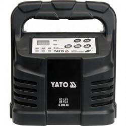 Yt-8303 Elektronische Inverter 12V 15A 6-200Ah
