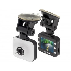 78-515 Vaizdo įrašymo BlackBox VR F450 Smūgis