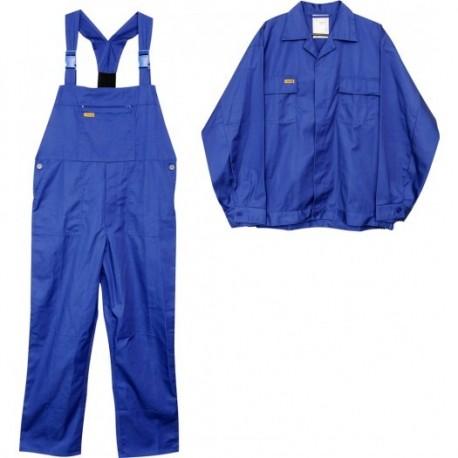 74220 Ubranie robocze ebro rozmiar s