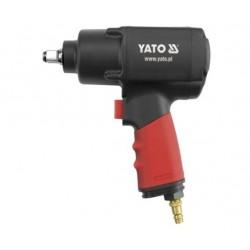 YT-0953 Klucz udarowy, kompozytowy 1/2 cala, 1356 nm