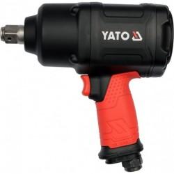 YT-09571 Klucz pneumatyczny 3/4 cala 1630nm