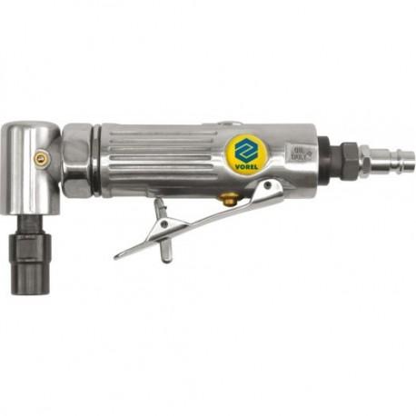 81110 Szlifierka pneumatyczna kątowa 6mm