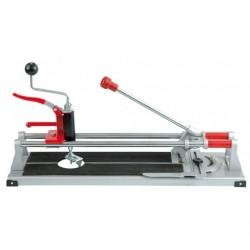 00300 Glazūra pjovimo priemonė, 600mm, 3 funkcijos