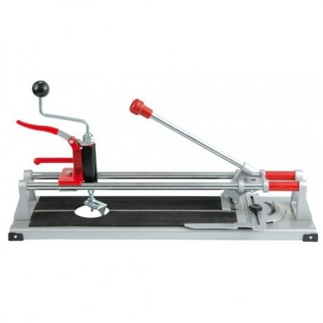 00300 Przyrząd do cięcia glazury, 600mm, 3 funkcje