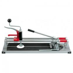 00320 Glazūravimo įtaisas 430 mm, 3 funkcijos