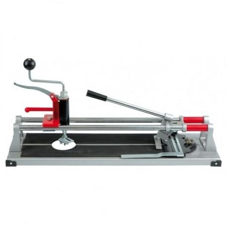 00320 Przyrząd do cięcia glazury 430 mm, 3 funkcje