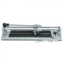00510 500 mm glazūra pjovimo instrumento guolis