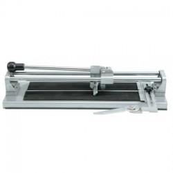 00510 Przyrząd do cięcia glazury 500 mm łożyskowany
