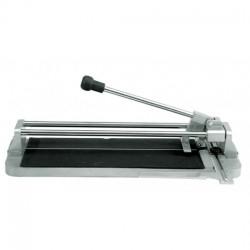 00600 Przyrząd do cięcia glazury 600 mm łożyskowany