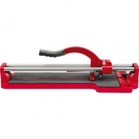 00703 Przyrząd do cięcia glazury 500 mm łożyskowany