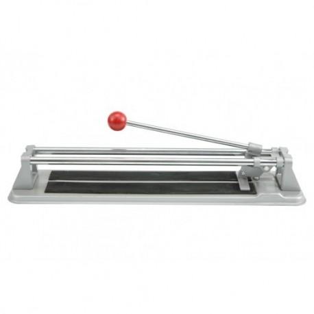 02400 Glazūravimo instrumentas 400 mm