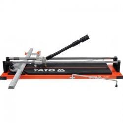 YT-3701 Przyrząd do cięcia glazury 600mm