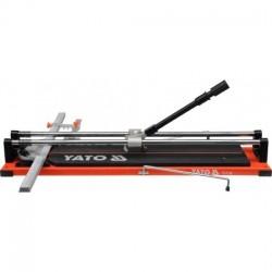 YT-3702 Przyrząd do cięcia glazury 700mm