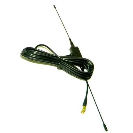 0604 Antena samochodowa do DVB-T