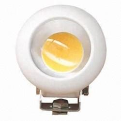 1857 Światło Led Noxon-R25 Spot-Weiß