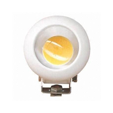 """""""Noxon-R25"""" LED lemputė"""
