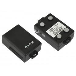 78-614 GPS Tracker CCTR-800 + SIM kortelė 1 GB 1 metai