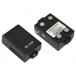 78-614 Gps Tracker CCTR-800 + karta SIM 1 GB 1 rok