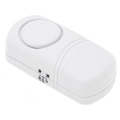 6275 Alarm bezprzewodowy na szyby