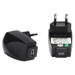 PLP41 USB tinklo įkroviklis