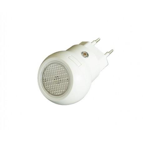 ZD19 Lampka LED czujnik zmierzchowy