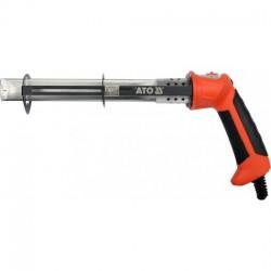 YT-82190 Nóż termiczny do styropianu