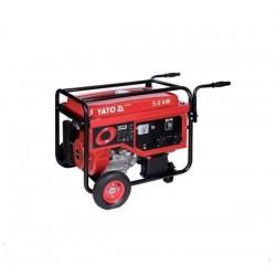 YT-85440 Generator prądotwórczy 5.0 kW