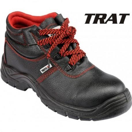 YT-80734 Tritis Darbo Trat S1 dydis 40