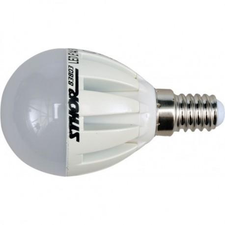 83803 Żarówka LED P45 E14 230V 5W 320LM 3000K