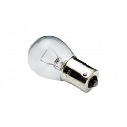 83812 LED lemputė A60 E27 230V 10W 800LM 3000K