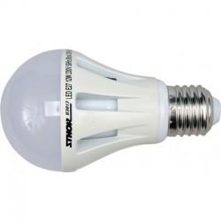 83813 LED lemputė A60 E27 230V 12W 900LM 3000K