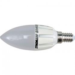 83822 Żarówka LED C37 E14 230V 5W 320LM 3000K
