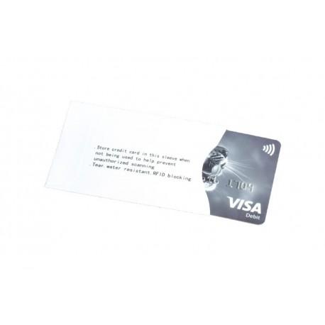 Ag315 Fall Für Zahlungskartendiebstahl
