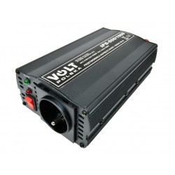 3IPS651024 Įtampos keitiklis IPS 500/1000W 24/230V