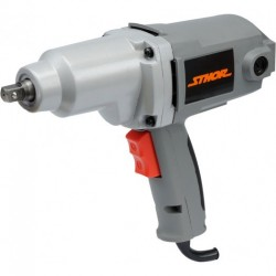 57091 Electric Impact Wrench 800W / 325Nm