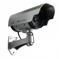OR-AK-1201 Manekeno Vaizdo stebėjimo kamera