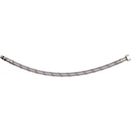 71852 Wąż przyłączeniowy F/M 3/8cala M10x1 400mm