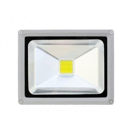 30FL-NAS LED 30W FL 6500K