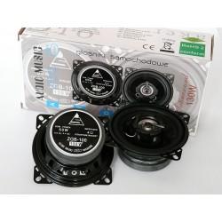 ZGB100 Głośniki samochodowe ZGB-100