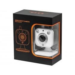 78-702 IP kamera WiFi H-961