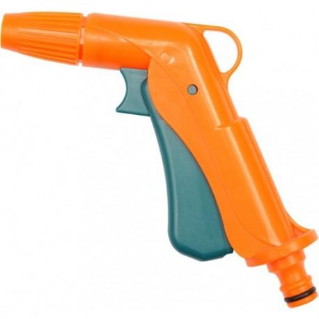 89210 Tiesus pistoleto purkštuvas Flo
