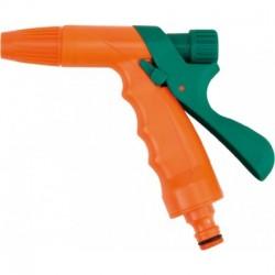 89213 Flo tiesus pistoletas purkštuvas