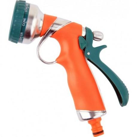 89195 Universalus purkštuvų pistoletas