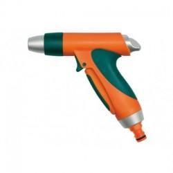 89189 Reguliuojamas purkštuvų pistoletas