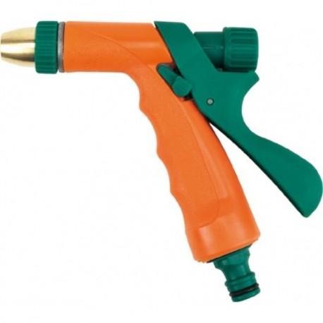 89215 Reguliuojamas purkštuvų pistoletas