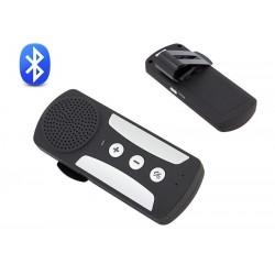 """AK271B """"Bluetooth"""" laisvų rankų įranga"""