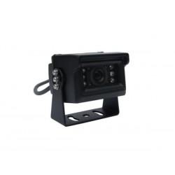 1435 Noxon Sunkvežimis Sony CCD kamera